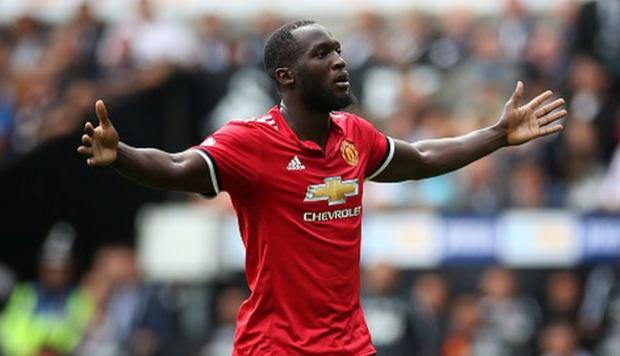 Image Result For Manchester United Vs Leicester City En Vivo Minuto A Minuto