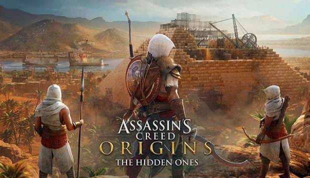 Assassinscreedhiddenones