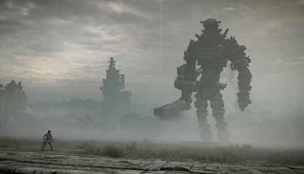 Shadow of the Colossus6