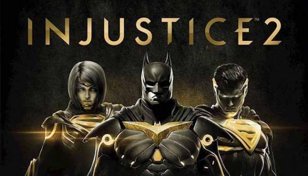 injustice2golden