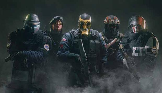 rainbow six siege1