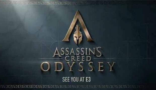 Assassins Odyssey