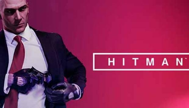 Hitman 2 es una realidad; lo publicará Warner Bros. Interactive Entertainment