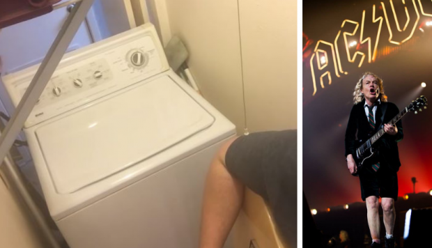 YouTube viral