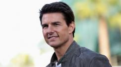 Tom Cruise tendría poderes telepáticos