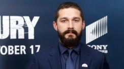Shia LaBeouf: Detienen al protagonista de Transformers por agresión. [VIDEO]