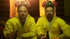 'Breaking Bad': Transforman toda la serie en una película de 2 horas