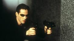 Warner Bros anunció estar trabajando en un remake de 'Matrix'