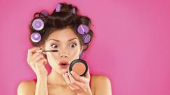 Cinco tips de maquillaje que debes recordar