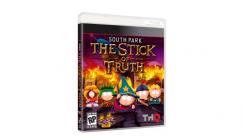 Zona Play: South Park: The Stick of Truth