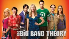 'The Big Bang Theory': 5 datos que quizá no conoces de la serie que llega a su fin