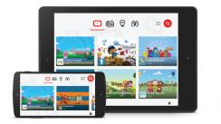 YouTube lanzó plataforma exclusiva para niños: YouTube Kids [Video]