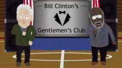 South Park reescribió episodio 'The Very First Gentleman' por victoria de Donald Trump