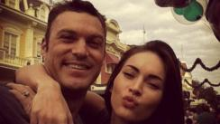 Brian Austin Green defendió que su hijo con Megan Fox use vestidos y pelucas [VIDEO]