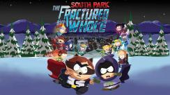 'South Park: The Fractured But Whole': Conoce los detalles de la exitosa secuela [VIDEO]
