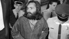 Asesino en serie Charles Manson murió a los 83 años