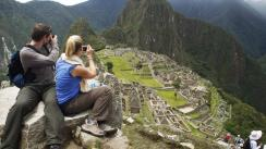 Machu Picchu es un destino inolvidable y National Geographic lo confirma