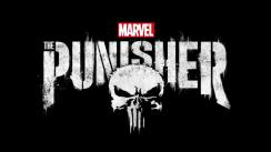 Marvel demandará a empresas que utilicen el logo de 'The Punisher'