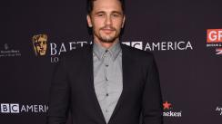 James Franco responde a denuncias de acoso: