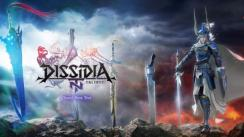 La BETA abierta de Dissidia Final Fantasy NT ya se encuentra disponible [VIDEO]