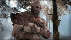 'God of War': Escucha al 'fantasma de Esparta' en nueve idiomas distintos [VIDEO]