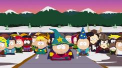 South Park: The Stick of Truth saldrá a la venta en PS4 y Xbox One