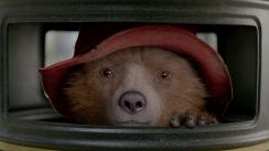 Perú21 te lleva a la función exclusiva de Paddington 2 [VIDEO]