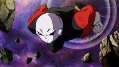 Dragon Ball Super 127: Peleadores del Universo 7 enfrentarán a Jiren [VIDEO]