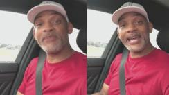 Will Smith desnuda su alma latina cantando 'La bamba' en perfecto español [VIDEO]