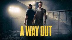 Electronic Arts: A Way Out supera el millón de copias vendidas