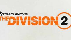 'Tom Clancy's The Division 2': Ubisoft anuncia doblaje latino y suscripción para la BETA [VIDEO]