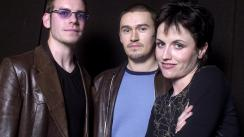 The Cranberries anuncia disco con la mítica voz de Dolores O'Riordan [FOTOS]