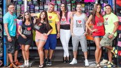 'Jersey Shore Family Vacation' sorprende a sus fanáticos con este adelanto [VIDEO]