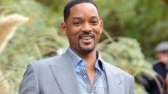 Will Smith canta y baila 'X', el nuevo hit de J Balvin y Nicky Jam [FOTOS y VIDEO]