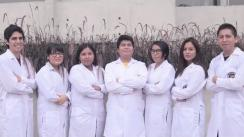 'KillaLab': Científicos peruanos enviarán un laboratorio a la Luna con bacterias [VIDEO]