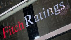 Fitch Ratings mantiene su calificación pese a crisis política