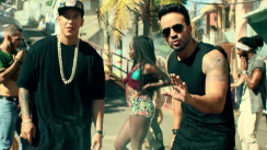 Hackers eliminan de YouTube el videoclip de 'Despacito'