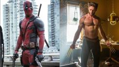 ¿'Deadpool' y 'Wolverine' con Hugh Jackman juntos? Esto dice Ryan Reynolds [VIDEO]