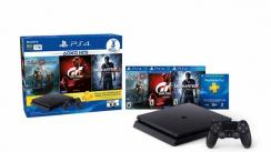 PlayStation anuncia nuevo Hits Bundle exclusivo para la región