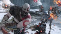 'God of War': La exitosa maduración de un clásico de PlayStation [RESEÑA]