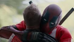 'Deadpool' decide disculparse con David Beckham en divertido spot [VIDEO]