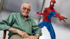 Stan Lee retira la multimillonaria demanda a POW! Entertainment ¿Qué le sucede al genio?