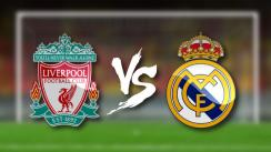 Real Madrid vs. Liverpool: Día, horarios y canales para ver la gran final de la Champions League 2017 - 2018