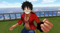 'ONE PIECE Grand Cruise' para PlayStation VR ya está disponible [VIDEO]