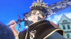 ¡Aprovecha! Bandai Namco presenta la beta cerrada de 'Black Clover: Quartet Knights' [VIDEO]