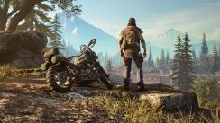 'Days Gone': Se testigo del realismo del próximo título de zombies de PlayStation [VIDEO]