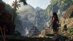 'Shadow of the Tomb Raider': La nueva aventura de 'Lara Croft' llegará la próxima semana