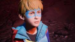 Square Enix anuncia que 'The Awesome Adventures of Captain Spirit' ya está disponible [VIDEO]