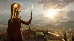 'Assassin's Creed Odyssey': Ubisoft explica el modo RPG de este esperado título [VIDEO]