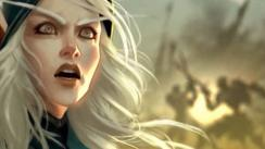 'World of Warcraft: Battle for Azeroth': Blizzard anunció el estreno de nuevos cortos animados [VIDEO]